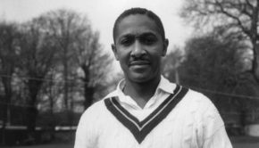 Sir Frank Worrell: A revolutionary in West Indies