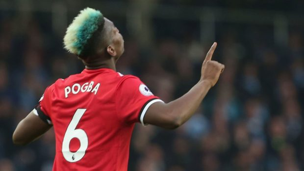 paul-pogba-disappointed-despite-man-uniteds-derby-victory-over-man-city