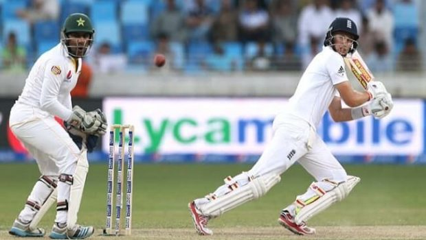 England-vs-Pakistan-2018