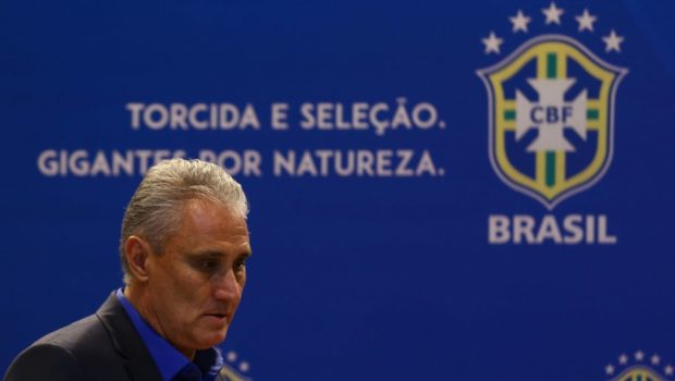 tite-announces-brazilian-squad