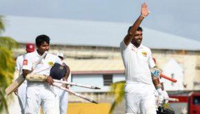 Sri Lanka celebration