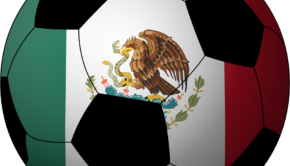 Football_Mexico