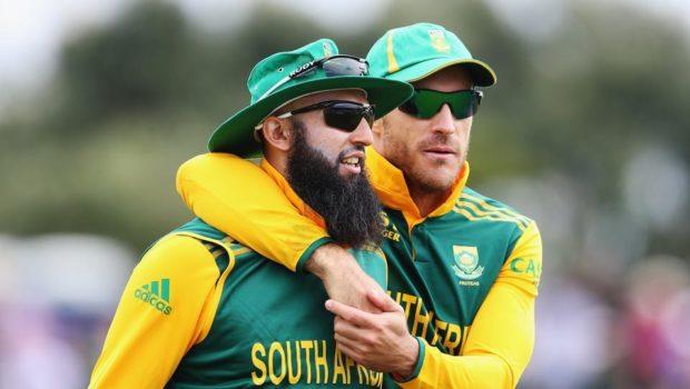 new-zealand-v-south-africa
