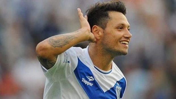 Argentinean Superliga