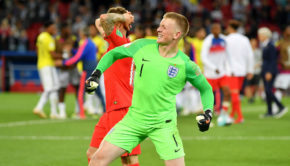jordan-pickford-england-world-cup-2018
