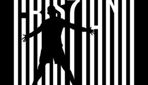 news CR7 Cristiano Ronaldo