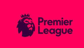 Cricket Soccer Premier League Predictions