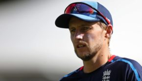 Joe Root, Social Media and Modern-day Test cricket