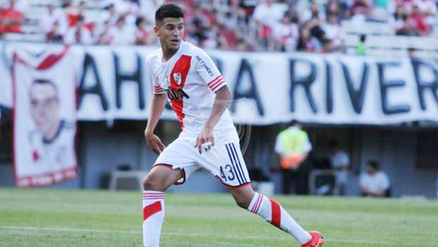 Six young talents to watch in this year's Superliga