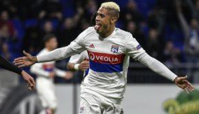 5 huge transfer deals that might still happen in LaLiga