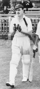 Dick Whitington. Image Courtesy: Wikipedia