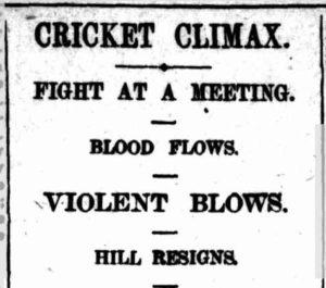 Image Courtesy: Sydney Morning Herald