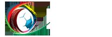 Cricket Soccer Logo