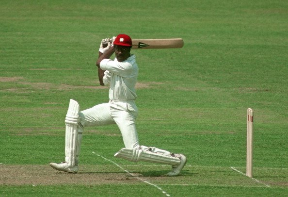 World Cup Moments: Clive Lloyd's blistering masterpiece in the 1975 final | CricketSoccer