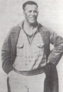 Alberto Horacio Suppici. Image Courtesy: Soccer Nostalgia