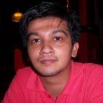 Pramod Ananth