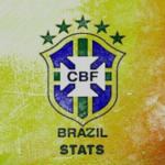 BrazilStats