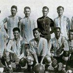 Selección_Argentina_1925